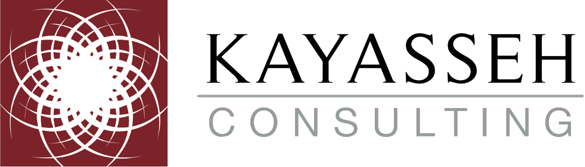 Kayasseh Consulting